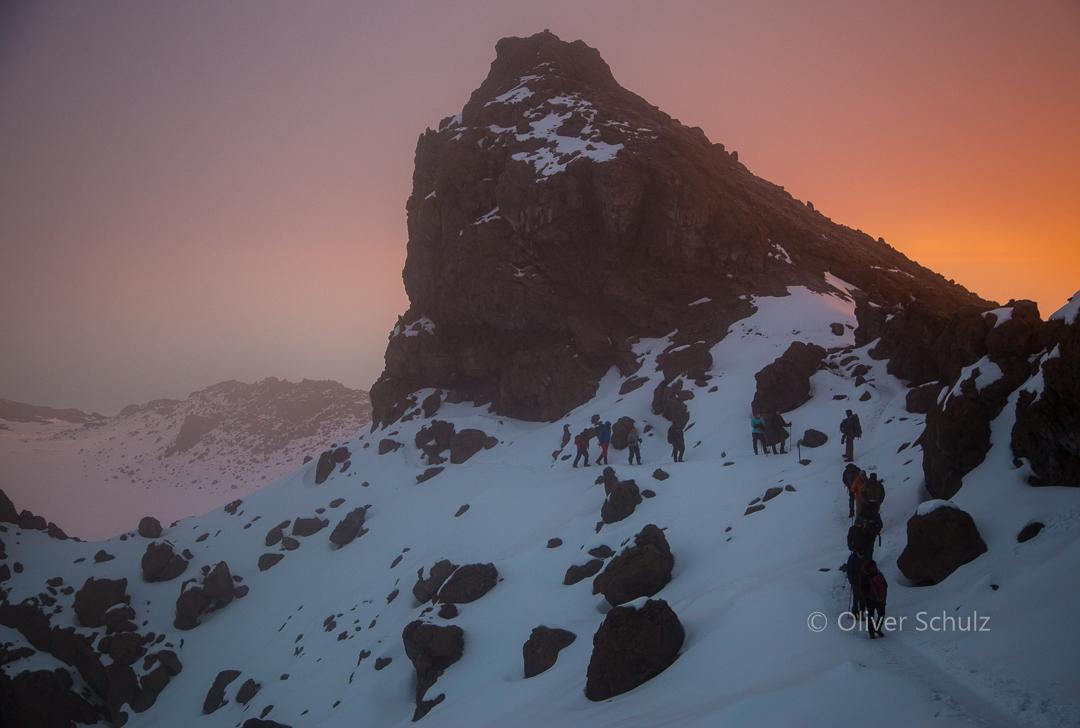 Wikinger Blog Kilimanjaro2018 (67 von 127)
