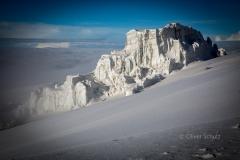 Wikinger Blog Kilimanjaro2018 (74 von 127)