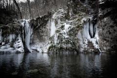 Gütersteiner Wasserfall